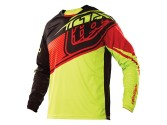 Maillot Troy Lee Design