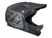 Casque Troy Lee Design D2