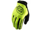Giant Troy Lee Air Glove